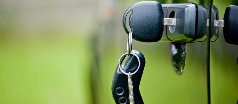 Auto Locksmith in Charlotte, North Carolina