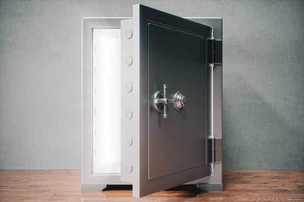 Safe Products, Charlotte, NC | Eastway Lock & Key, Inc