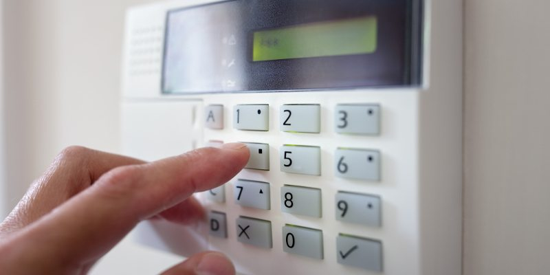 Three Ways You Can Better Manage Commercial Access Control